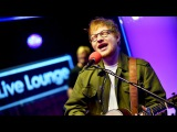 Ed Sheeran - Full Live Lounge 2017 Castle On The Hill &amp More