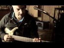 Morning Bound- I Did Fine (Tammy Scheffer, Panagiotis Andreou Ronen Itzik)