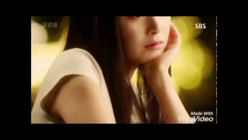 Клип к дораме Ён Паль