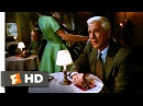 The Naked Gun 2½ The Smell of Fear 9 10 Movie CLIP Frank Has The Blues 1991 HD
