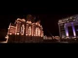 Павел и Яна (Свадьба в Туле.) Видеограф Сервер Люманов. (Full Frame production)