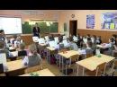 Учитель из Саранска стал обладателем гран при престижного конкурса