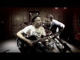 Маррадёр - Ruby Soho (Rancid cover, акустика) 020917