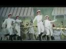 Анна Каренина/ Anna Karenina (1967) Фильм