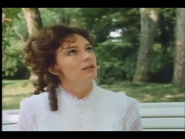 Анна Каренина/ Anna Karenina (1985) Трейлер
