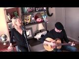 Ransom - Morgan James Doug Wamble - NPR Tiny Desk Entry