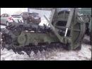 ПЗМ 2 полковая землеройная машина