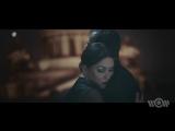 Ирина Дубцова &amp Леонид Руденко - Москва - Нева (Official video)