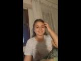 Екатерина Суворова - Live