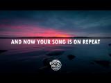 Clean Bandit - Symphony ft. Zara Larsson
