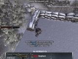 4-(Adept) Quipklack - player id 669 ,user id 3596869