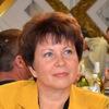 Svetlana Yuryeva