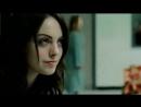 """Почему мое сердце рыдает""- фанфик(Адам Ламберт- Элизабет Гиллис- Колин Фаррелл)"