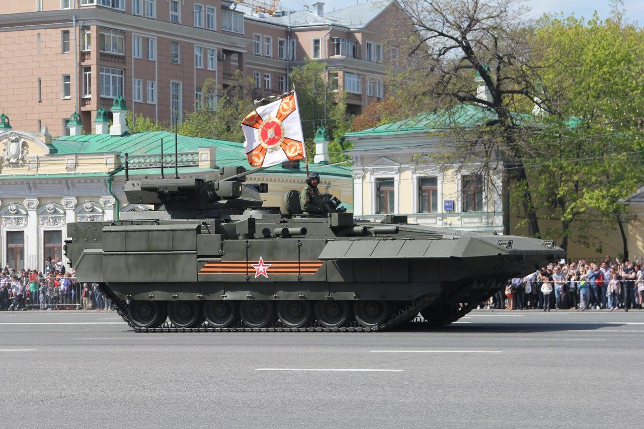 Orosz szárazföldi erők - Page 8 YuPp1dRmsMU