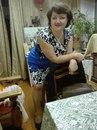Наталья Фролова фото #13