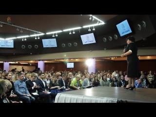 Топ качеств успешных бизнесменов от Марины Федоренко