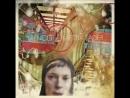 Fragment Pour le Future de lHomme - Laetitia Sadier