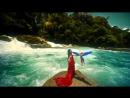 Tony Igy - Swallowed in the Sea (Dj ValeRiano Remix)