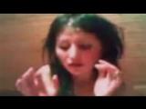 РЕАЛЬНОЕ ИЗНАСИЛОВАНИЕ кавказцы насилуют девушку бутылку заставляют принуждают унижают издеваются над девушкой трахают жестко