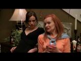 Недетское кино (2001)