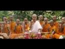 Матру Биджли и Мандола. Индийский фильм. 2013 год.
