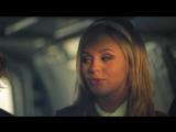 Скуби - Ду порно пародия  Lily LaBeau, Bobbi Starr, Bree Olson - Scooby Doo XXX Parody  All Sex, Hardcore