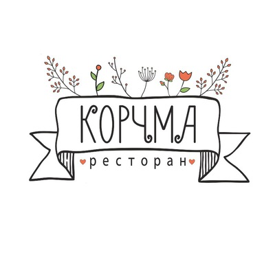 c491ae950 Юлия Корчма | ВКонтакте