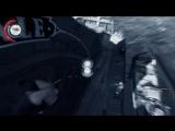 Dishonored 2 using VoidEngine v1.76.0.18 15.01.2017 23_45_55