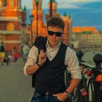 Alexey Bodrov