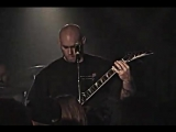 Deeds of Flesh - Live in Montreal 2005