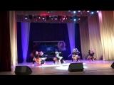 Drive dance-