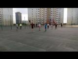 чемпионат футбол ммс 10