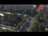 Гран-При Азербайджана (2017) - Квалификация   720 HD