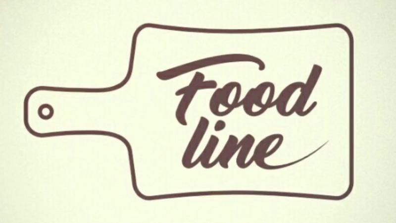 Фитнесс Зорро )) На кухне Food Line