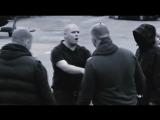 Футбольные хулиганы: Север против Юга (2015) Hooligans at War: North vs. South