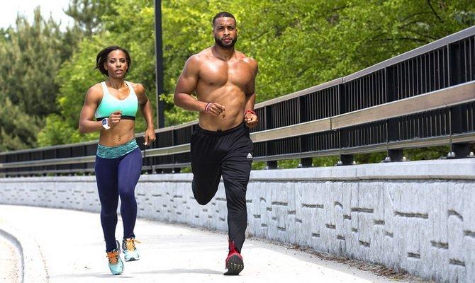 7 способов преодоления тренировочного плато