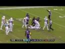 Dolphins vs. Ravens _ NFL Week 8 Game Highlights