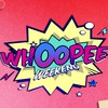 """Whoopee Weekend"" vol.2 (vogue-dance festival)"