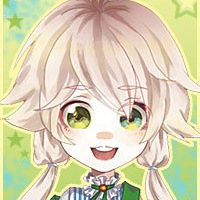anime_zone_shop
