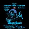 Horror Punk Festival