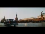 Москва-Кассиопея Отроки во Вселенной
