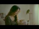 реклама китайской жевачки