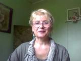 Я в восторге! Освободилась от чувства вины, боли и ужаса. Сабина (Латвия) отзыв о сессии
