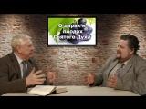 Интервью с Председателем РС ЕХБ А.В. Смирновым - 26 января 2017 г.
