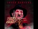 Fredo Santana - Fredo Kruger 2