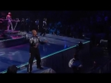 Backstreet Boys - The One - 3-10-2000 - unknown (Official) (1)