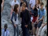"Комиссар Рекс 12 сезон 10 серия (136) ""Расхититель гробниц"""