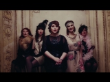The Sixth Sense acapella vocal band - Single ladies (tribute to Beyonce)