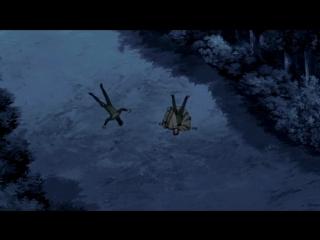 Naruto Shippuuden 490 Rain.Death