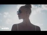 Anton Ishutin feat. Da Buzz - Without You (Video Edit)